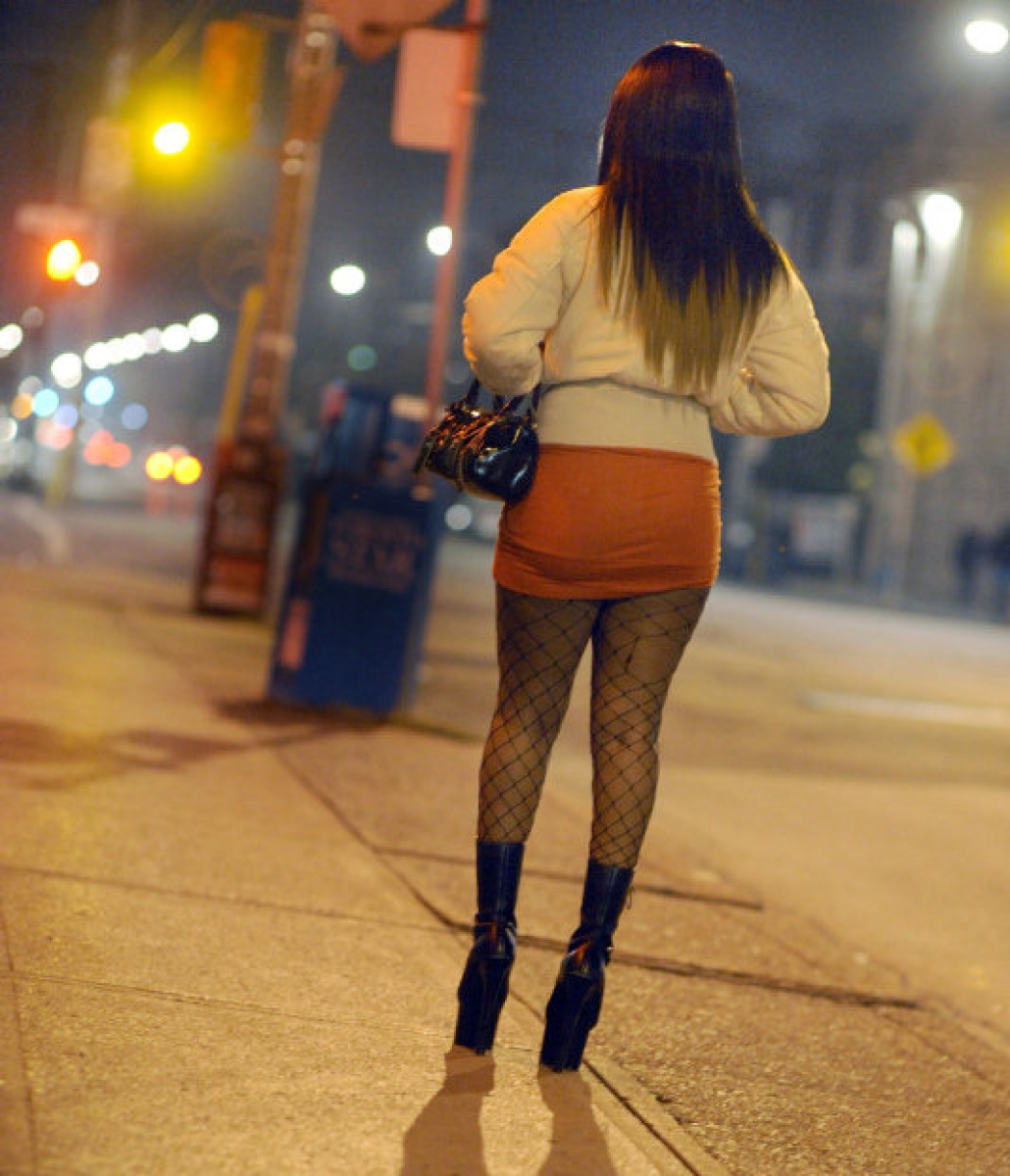 sex chat finland prostituutio helsingissä