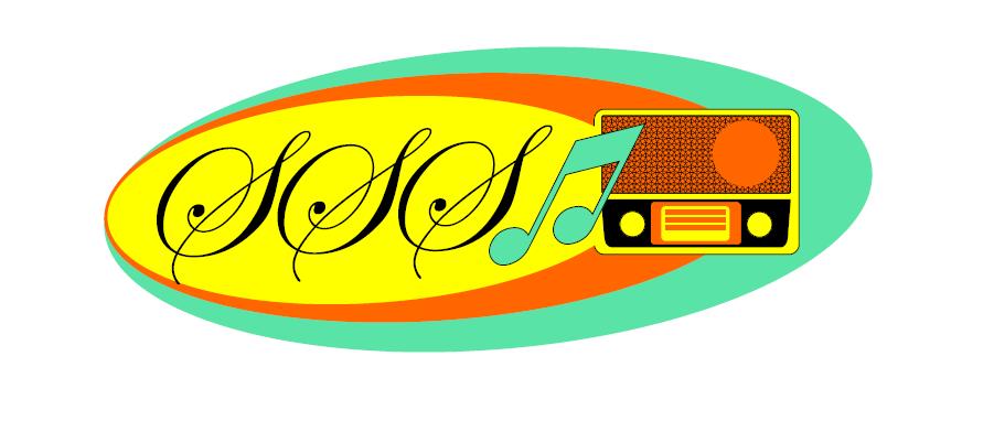 SSS-Radio 92,4 MHz